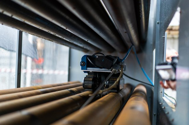 Tube Tech 3.jpg