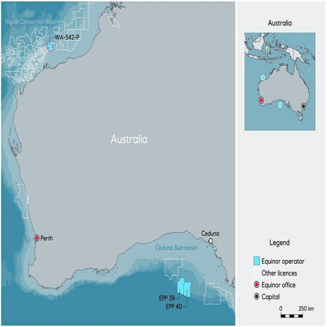 Equinor Australia.jpg