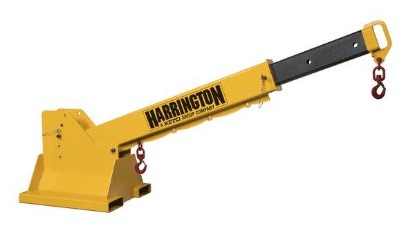 NPS Harrington Hoist 7.jpg