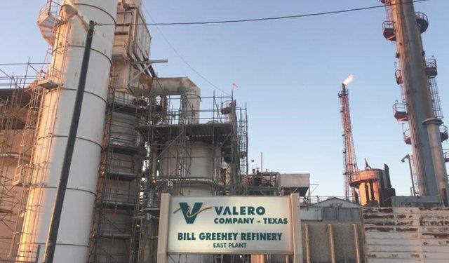 Valero - Corpus Christi.png