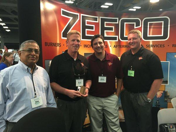 TCEQ Zeeco.jpg