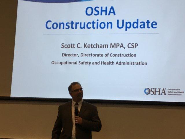 OSHA meet 1.JPG