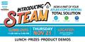 Steam Event Invite.png