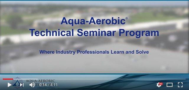 Supp aqua aerobic 2.PNG