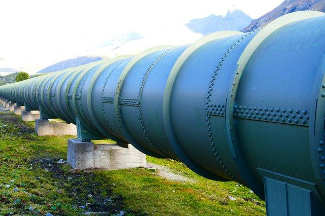 pipeline-509871_1920.jpg