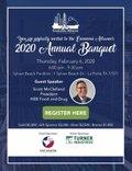 Economic Alliance 2020 Annual Banquet.jpg