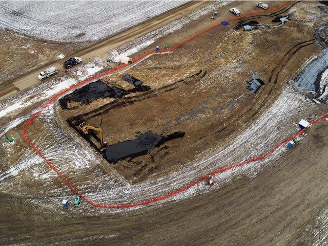 Keyston XL Pipeline.PNG