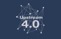 upstream-logo-small.png