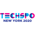 TECHSPO-all-08.png