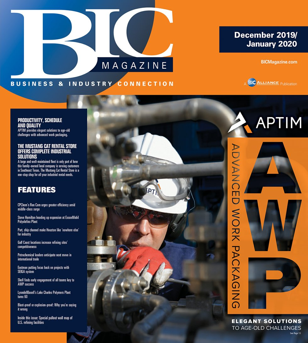 BIC Dec 2019 front cover.jpg