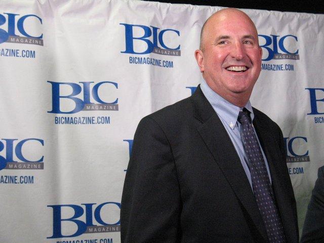 CEO Ron Corn.jpg