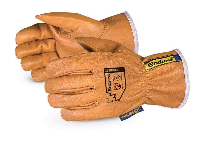NPS 2 superior glove.jpg