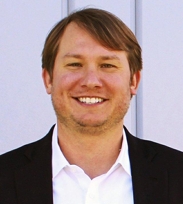 Jonathan Schmaltz  PGP.jpg