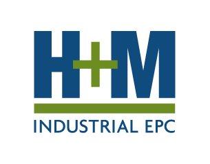 HM_logo_notag_534_7496-300px.jpg