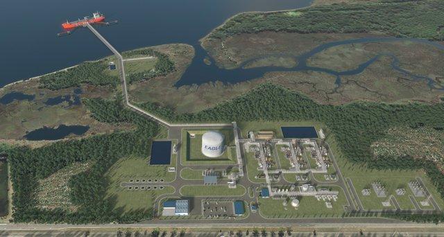 Eagle_LNG_Jacksonville_Export_Facility.jpg