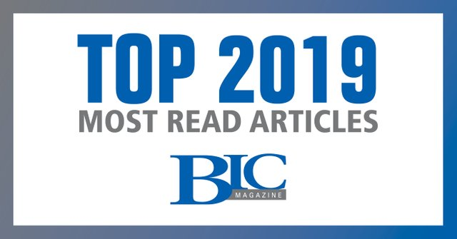 Top2019Articles_Digital.jpg