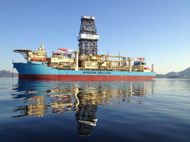 Maersk Voyager.jpg