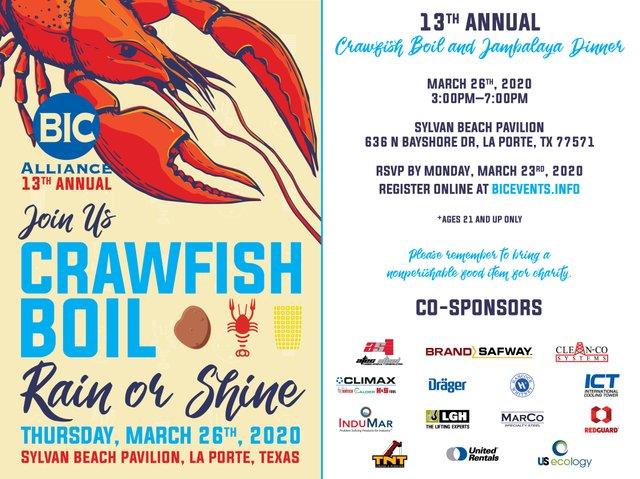 Crawfish_Boil_2020_Evite.jpg