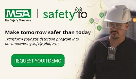 Safety io - Banner Ad - 600 x 350.jpeg