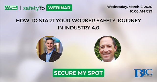 SafetyIO_UpcomingWebinar_FB_0120.jpg