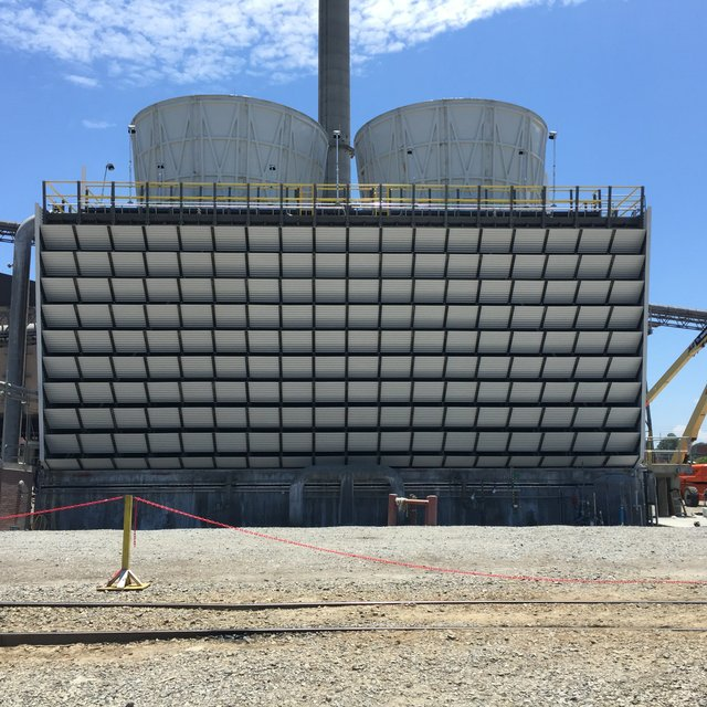 Star Cooling Towers 4.JPG