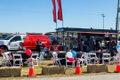 HASC Tailgate 2020-27.jpg