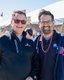 HASC Tailgate 2020-32(George Perrette & Sam Puente).jpg