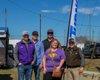 HASC Tailgate 2020-49 (Rodger Thibodaux, Tra Stark, Andy Vincent, Melissa Wolkenhauer, Jason Buvall - Turn2).jpg