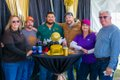 HASC Tailgate 2020-61 (Stephanie Wilder, Mike Jeffery, Albert Reyna, Jason Vond, Laurie Tangedahl, Michael Monroe).jpg