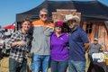 HASC Tailgate 2020-71(Garrett Hill, Chad Kalland, Laurie Tangedahl, Carlos Delvalle).jpg