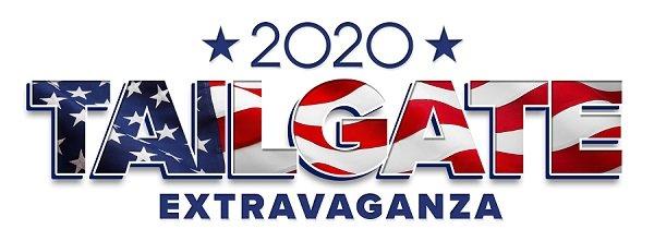 2020-Tailgate-Logo-Full-Color.jpg