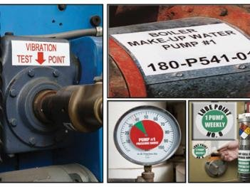 Using Equipment Visuals to Improve Process Safety & Reliability.jpg