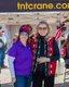 HASC Tailgate 2020-76 (Laurie Tangedahl, Sandra Stewart).jpg