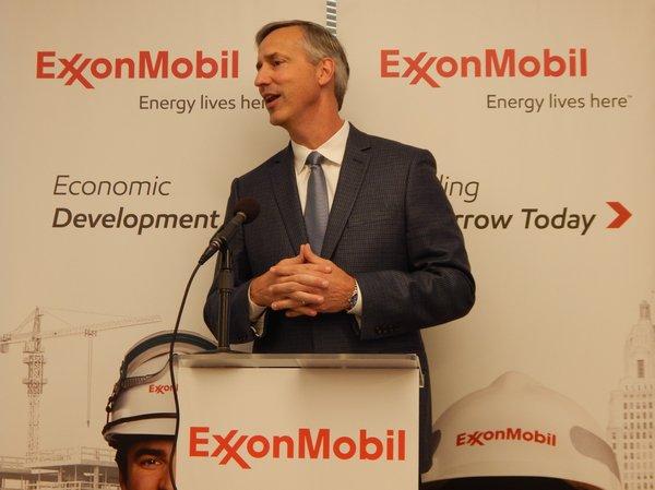 ExxonMobilBRUpdate.JPG