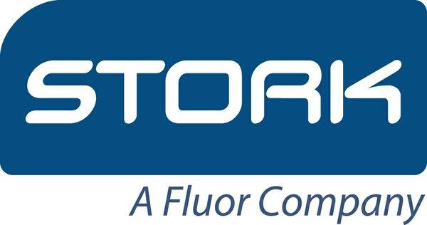 Stork_A Fluor Company