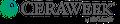 CERAweek-logo2.png