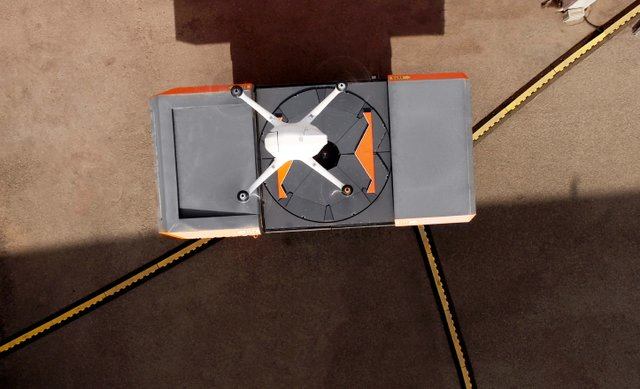 Drone above Airbase.jpg