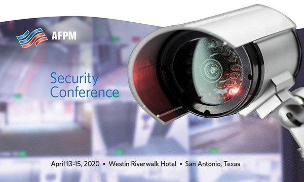 AFPM security conference.jpg