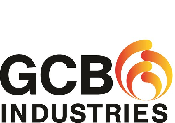 GCB Industries logo.jpg