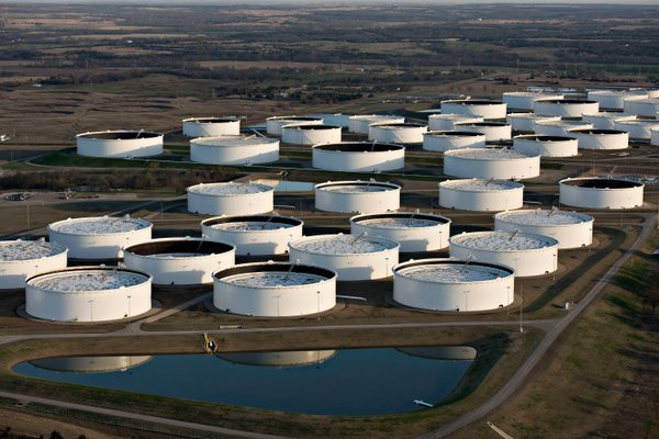 oil storage.jpg