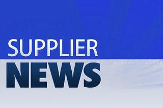 SupplierNews.png
