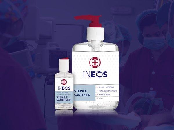 INEOS sanitiser.jpg