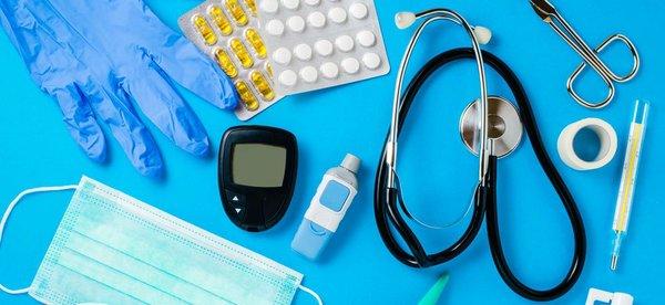 medical supply.jpg