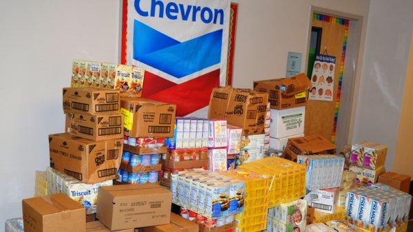 chevron donates.png