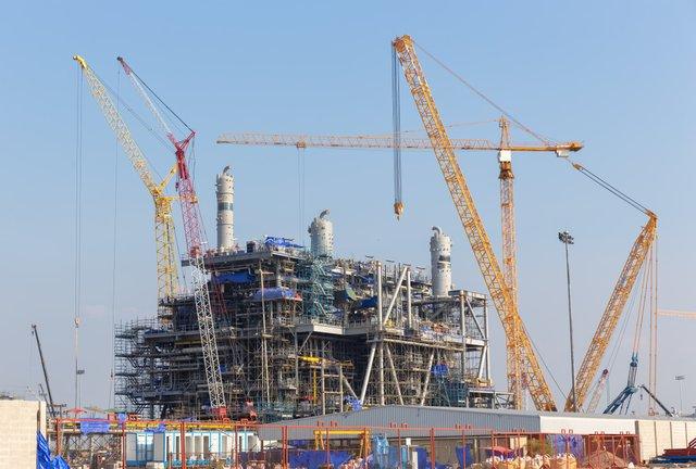 Petrochemical Construction-min.jpg