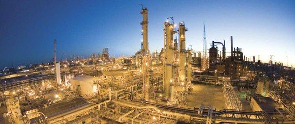 La Refinery.jpg