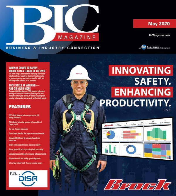 BIC May 2020 Front Cover.jpg