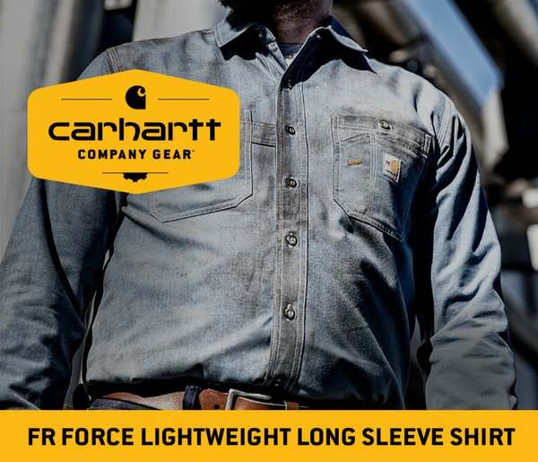 1904-Native-Carhartt-featureimg.jpg