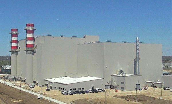 Alliant Energy West Riverside Energy Center.jpg