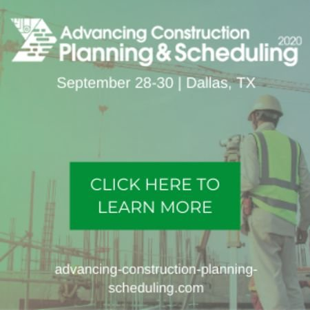 Advancing_Construction_Planning_and_Scheduling_2020_Evvnt_Square.jpg